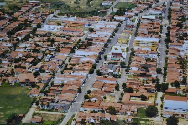 Alto Santo Ceará fonte: altosanto.ce.gov.br